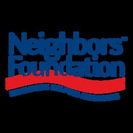 NFoundation_Logo_1000px_square.png