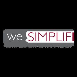 WeSIMPLIFI_Logo_1000px_square.png