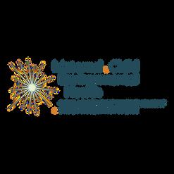 Maternal & Child Environmental Health Collaborative Improvement & Innovation Network Logo