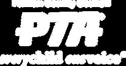 FCCPTA-logo-white.png
