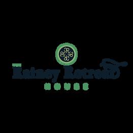The Rainey Retreat House Logo