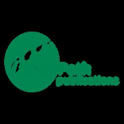 CarePath_Logo_ 1000px_square.png