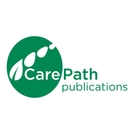 CarePath_Logo_ 1000px_square.png