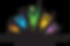 fpy_logo_01_cmyk_1000_black.png