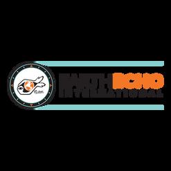 EE_Logo_Horizontal_1000px_square.png