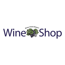 WFM_WineShop_Logo_1000px_square.png