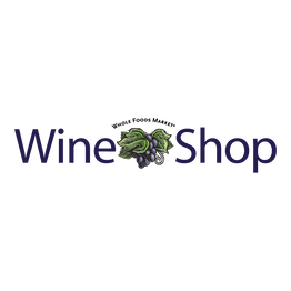 WFM_WineShop_Logo_1000px_square.png