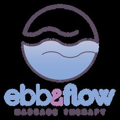 EbbandFlow_Logo_1000px_square.png