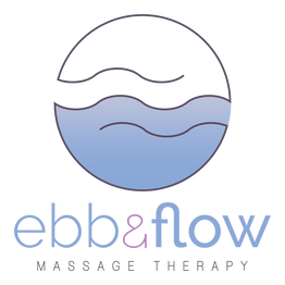 EbbandFlow_Logo_1000px_square.png