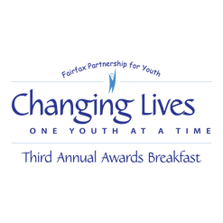 FPY_ChangingLives_Logo_ 1000px_square.pn