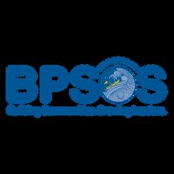 BPSOS_Logo_1000px_square.png
