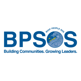 BPSOS_Logo_1000px_square.png