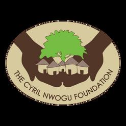 CyrilNwoguFoundation_Logo_1000px_square.