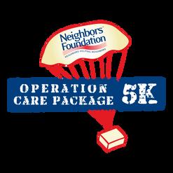 OCP5K_Logo_1000px_square.png