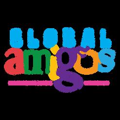 GlobalAmigos_Logo_1000px_square.png