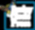 TCP_Logo_Reverse.png