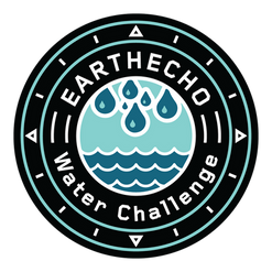 EE_WaterChallenge_Logo_1000px_square.png