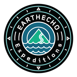 EE_Expeditions_Logo_1000px_square.png