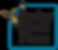 TCP_Logo.png