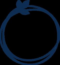 MSPC_Logo_LeafGraphic_PrussianBlue_1000p