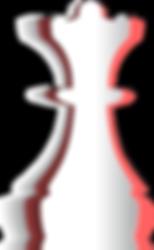 AdobeStock_57459137 [Converted]_FF6161_2