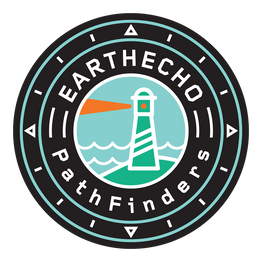 EE_Pathfinders_Logo_1000px_square.png