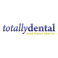 TotallyDental_Logo_1000px_square.png