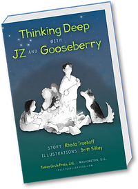 ThinkingDeep_3DBook_Mockup.png