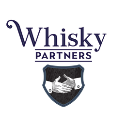 Whisky Partners Logo