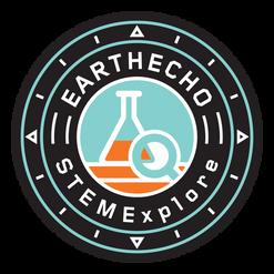 EE_STEMExplore_Logo_1000px_square.png