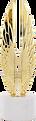 Hermes GOLD.png