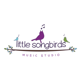 LittleSongbirds_Logo_1000px_square.png