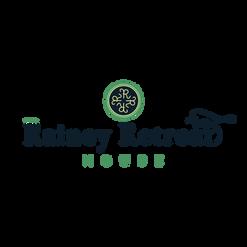 RaineyRetreat_Logo_1000px_square.png