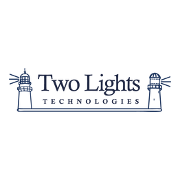 TwoLightsT_Logo_1000px_square.png