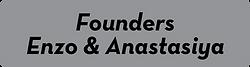 Pupatella_FoundersLabel-3.png