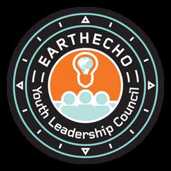 EE_YouthLeadershipCouncil_Logo_1000px_sq