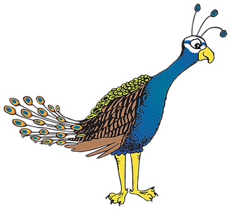 TCP_Peacock.png
