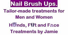 Nail+Brush+Ups+H,F&F-c3ba1f2f-640w.webp