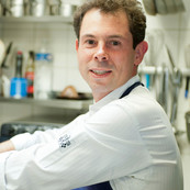 Pascal Barbot