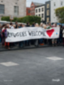 Refugees Welcome.jpg