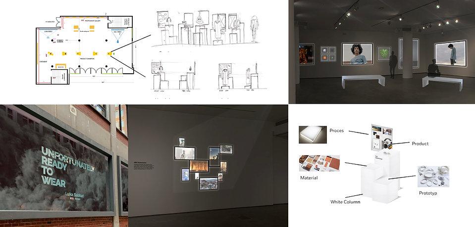 Spatial Art Direction.jpg