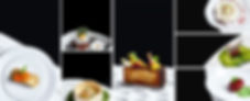 Food Photography AD.jpg
