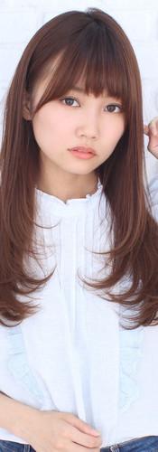 Long‐Style