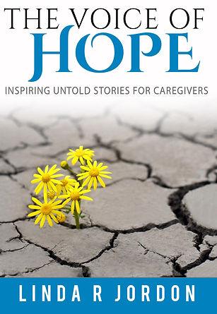 Voice Of Hope4_Linda.jpg