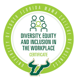 diversity-equity-and-inclusion-in-the-workplace-certificate.png
