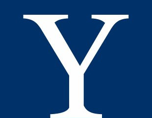 Connecticut Teams Participate in Yale Fall Academic Tournament