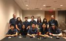 2018 High School National Tournaments (HSNCT, NSC)