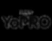 YOPRO-PRETO.png
