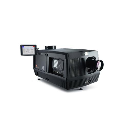 BARCO Cinema Digital DP2000