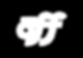 Logo_CanalOff_w-01.png